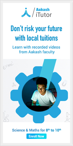 Online Crash Courses for JEE and NEET